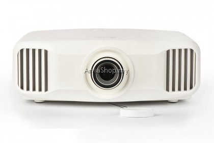 Arvia 3LCD Smart Android Projector Full HD Projector