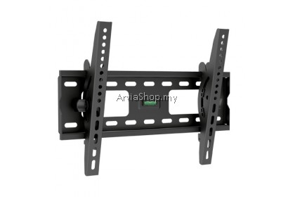 Brateck Ultra Slim Tilting TV Wall Mount 23~42 inches-LP41-44T