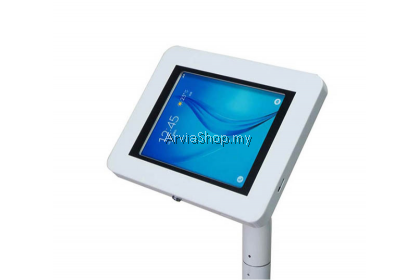 Evertop iPad Kiosk/ Tablet Kiosk - LSF01-C1