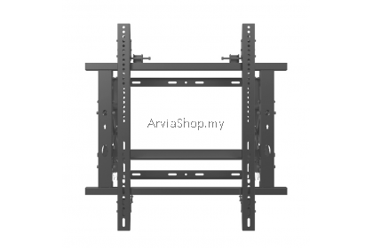 Arvia Gas Spring Micro Adjusted Video Wall Mount VM-700